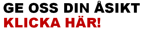 klicka här banner