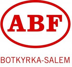ABF-Logo-Botkyrka-Salem-elips-röd-Konvert1-300x278
